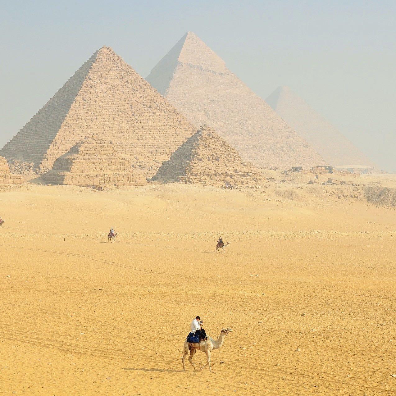 中東・アフリカに関連する記事についてるタグ