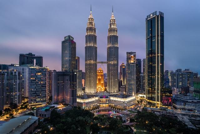 マレーシア英語短期留学
