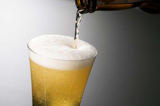 川場ビール